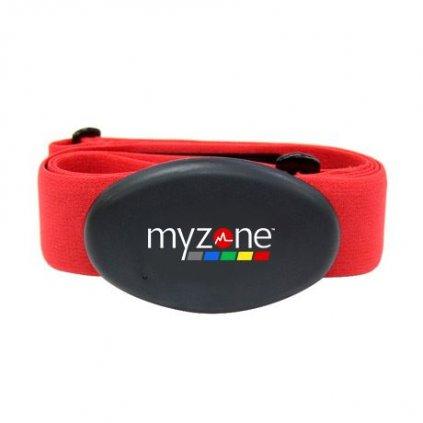 MYZONE® MZ–3 Hrudní pás_01