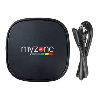 MYZONE® Přijímač_01