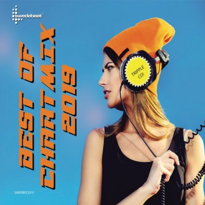Best of Chartmix 2019_01