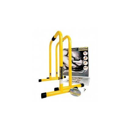 Lebert Equalizer Yellow_01