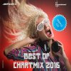 Best of Chartmix 2016_01