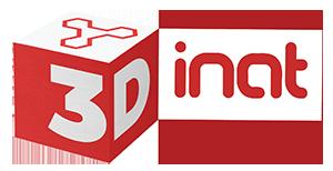 3D INAT