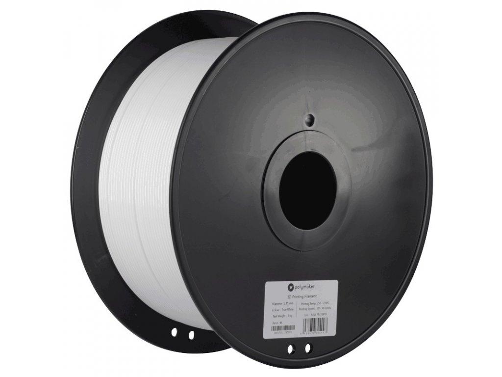 Polymaker PolyMax PC filament 3 kg