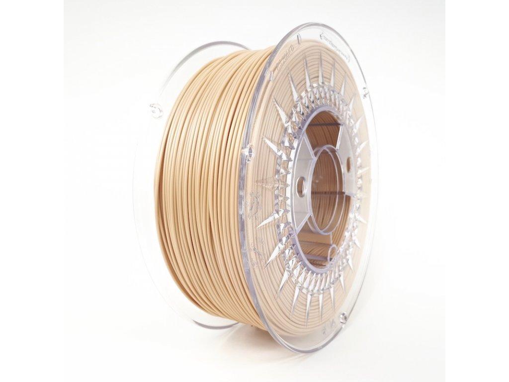 Devil Design PETG filament 1 kg