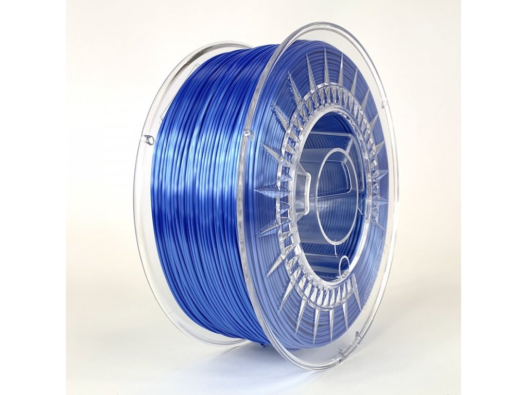 Devil Design SILK filament 1 kg