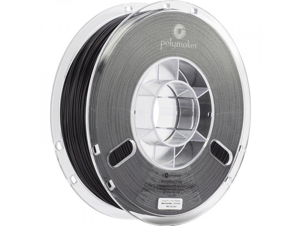 Polymaker PolyMax PC filament 750 g