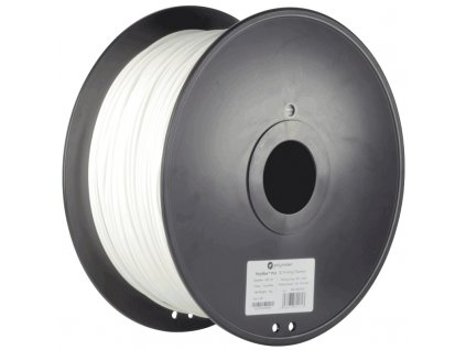 Polymaker PolyMax PLA filament 3 kg