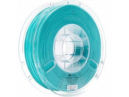 PolyFlex TPU90 Teal 175 Spool Picture Asymmetric