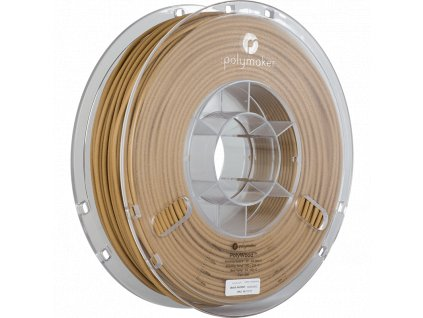 Specialty PolyWood Wood 285 Spool Picture Astmmetric