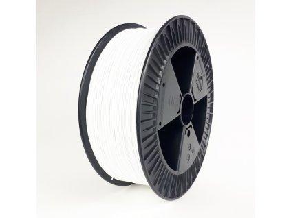 DevilDesign PETG filament 2 kg