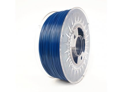 DevilDesign ASA filament 1 kg