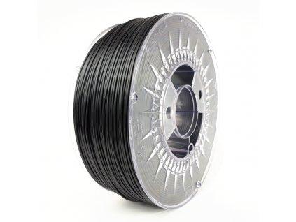 DevilDesign HIPS filament 1 kg