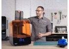 3D tisk z pryskyřic (SLA/DLP)