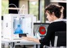 3D tisk z termoplastů (FFF/FDM)