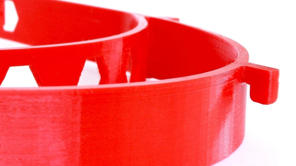 Fillamentum-PETG-Red-shield_1