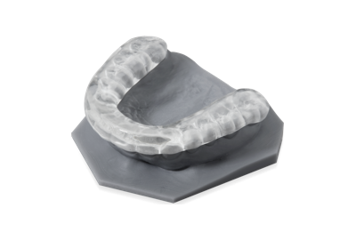 Formlabs-dental-lt-clear