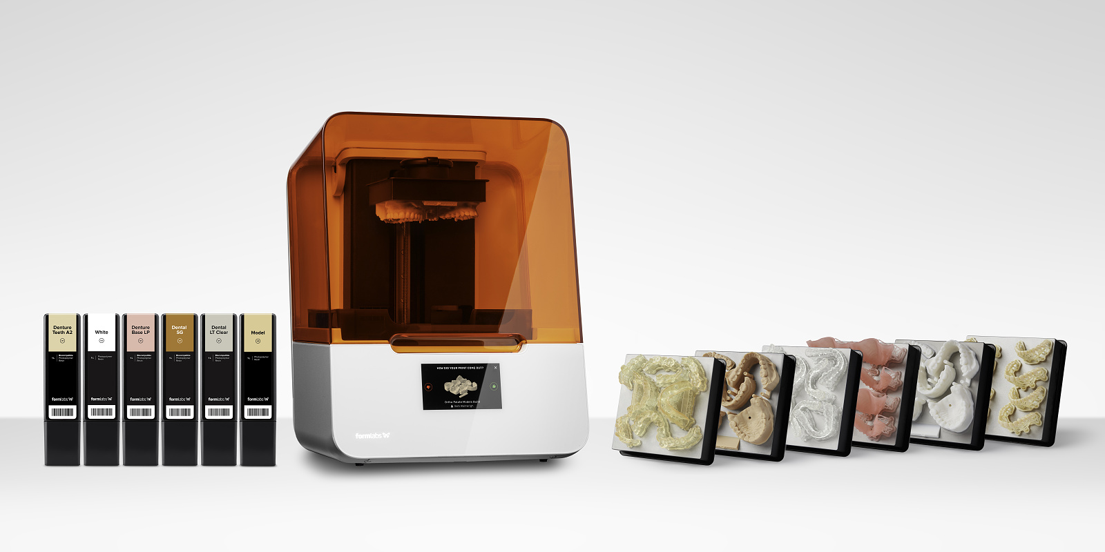 Formlabs_Form 3B_239_Practice_Eco_With_Cartridges
