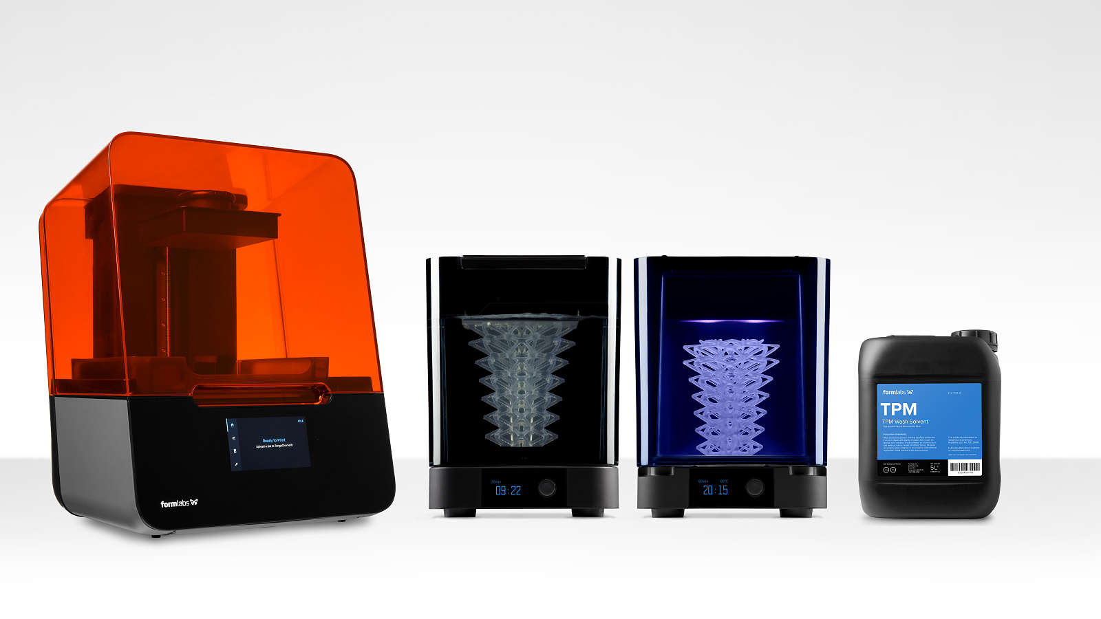 Formlabs_Form 3_Ecosystem_WC_with parts