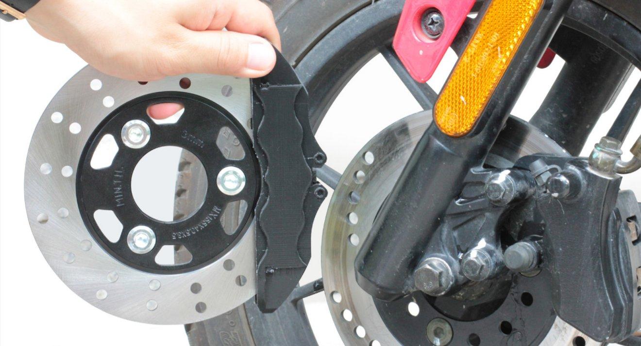 Polymaker-PC-PBT-brakes