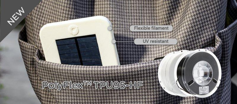 Polymaker-PolyFlex-TPU95-HF-800x350