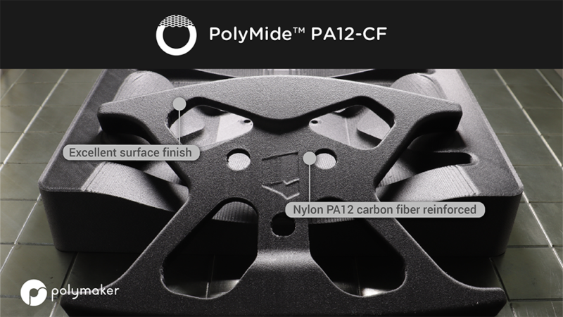 Polymaker-PolyMide_PA12-GF_3
