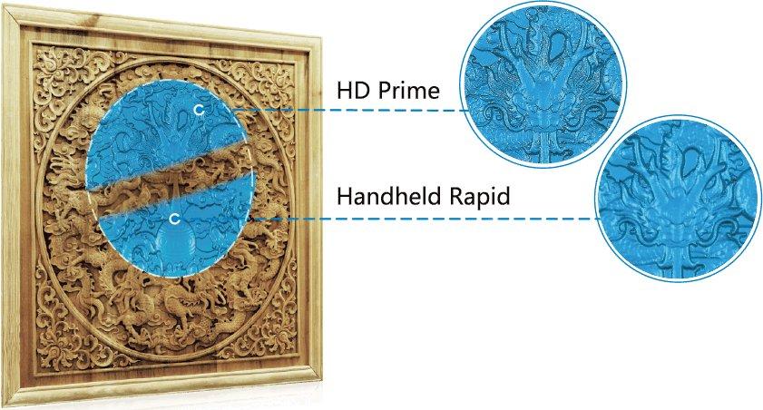 Shining-3D-EinScan-HD-Prime-Pack-01