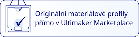 Ultimaker-Marketplace-upoutavka02-450x120px