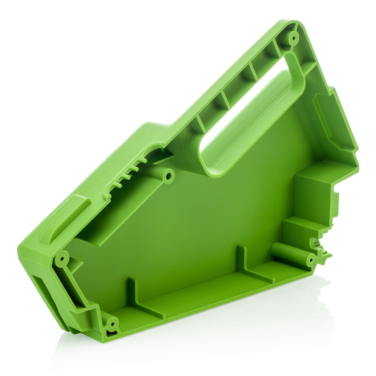 ultimaker-abs-battery-side
