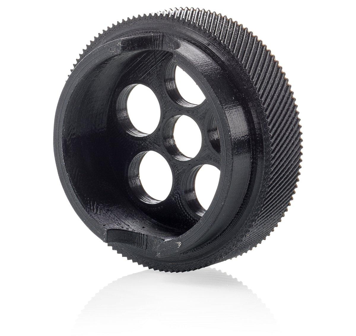 ultimaker-nylon-gear
