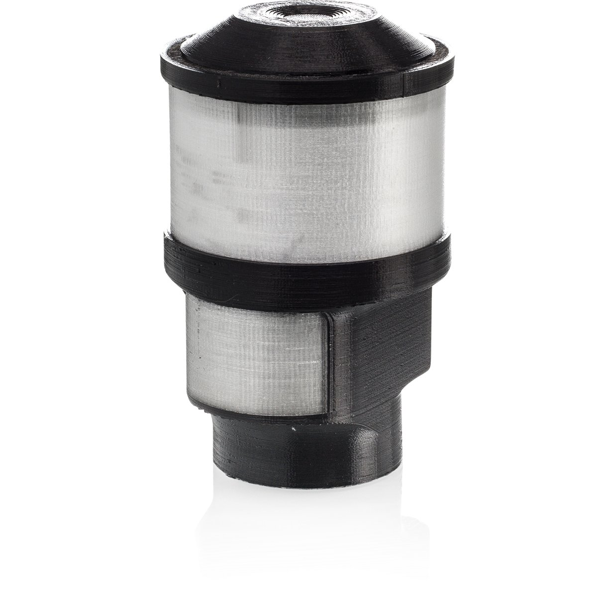 ultimaker-pc-outdoor-lamp-with-infra-red-sensor