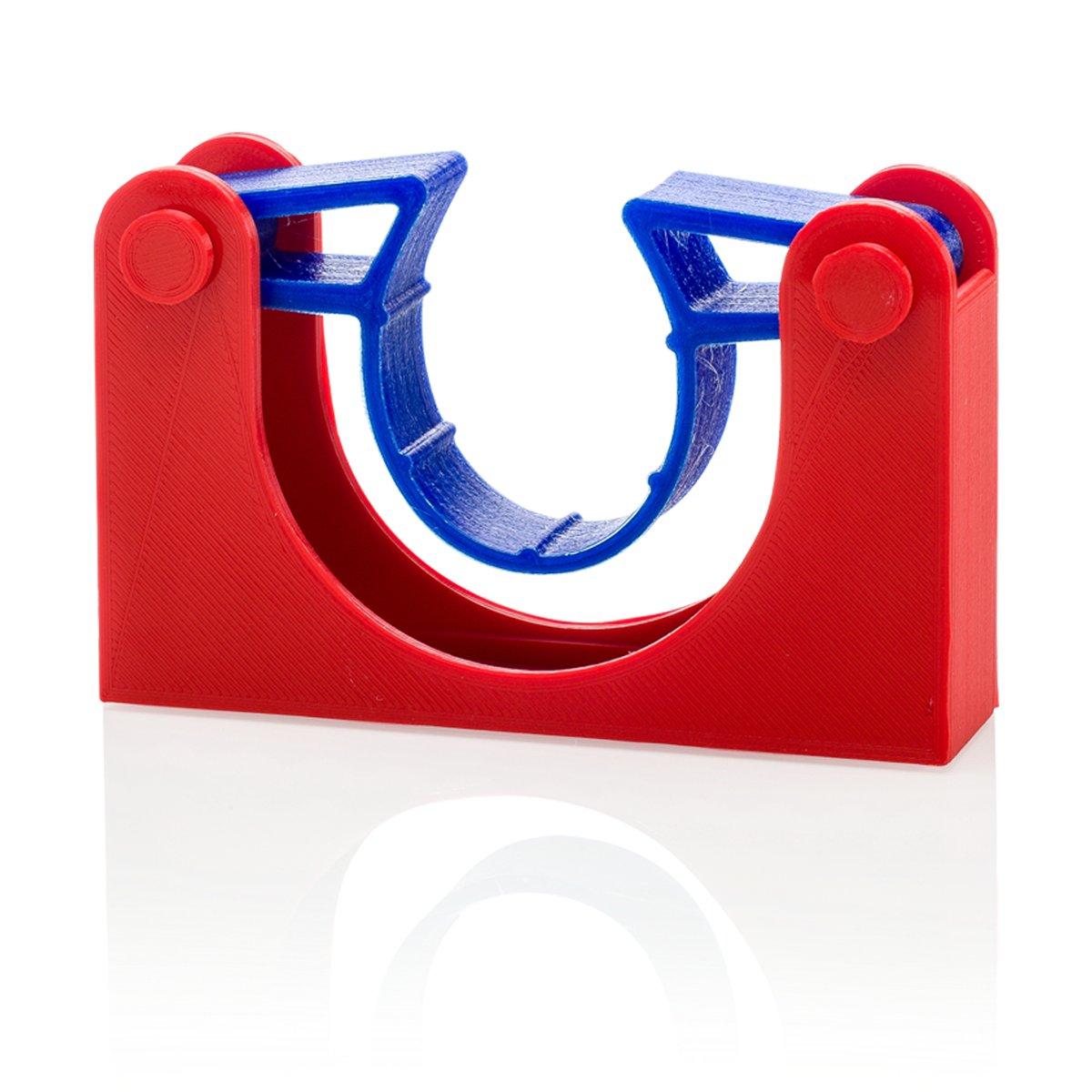 ultimaker-tpu95a-flex-tool