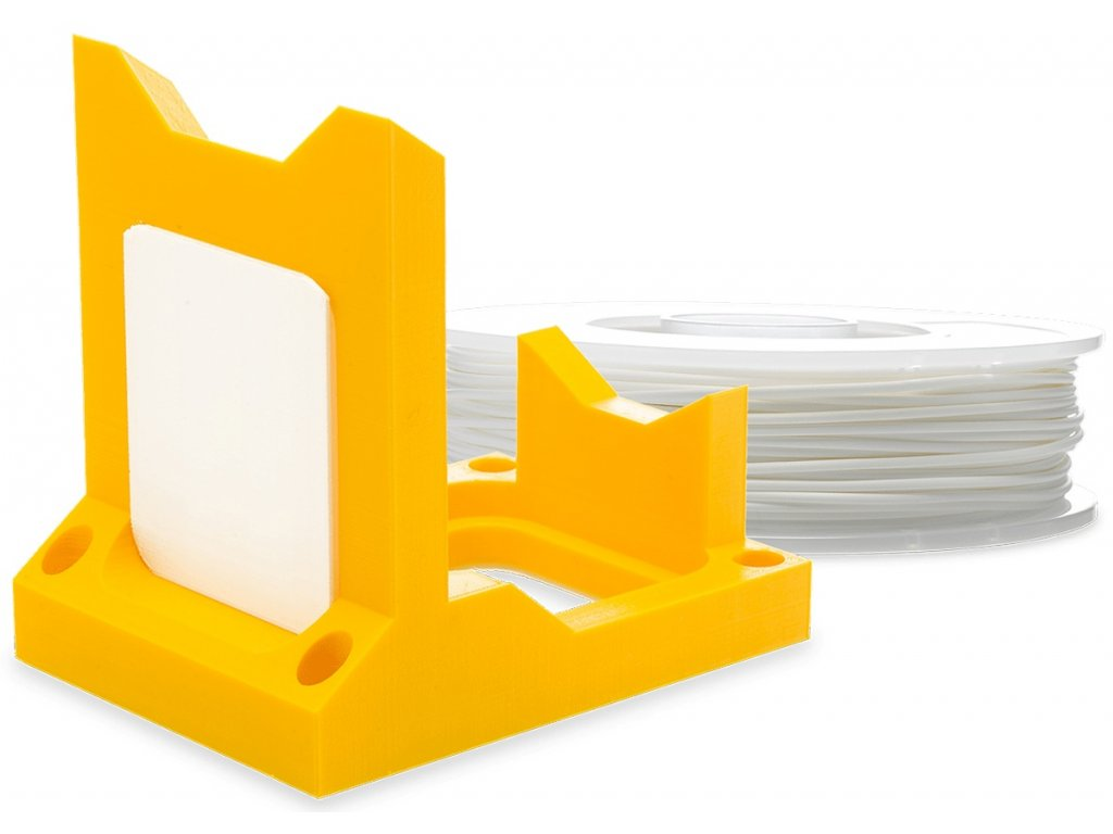 Ultimaker Breakaway material white@2x