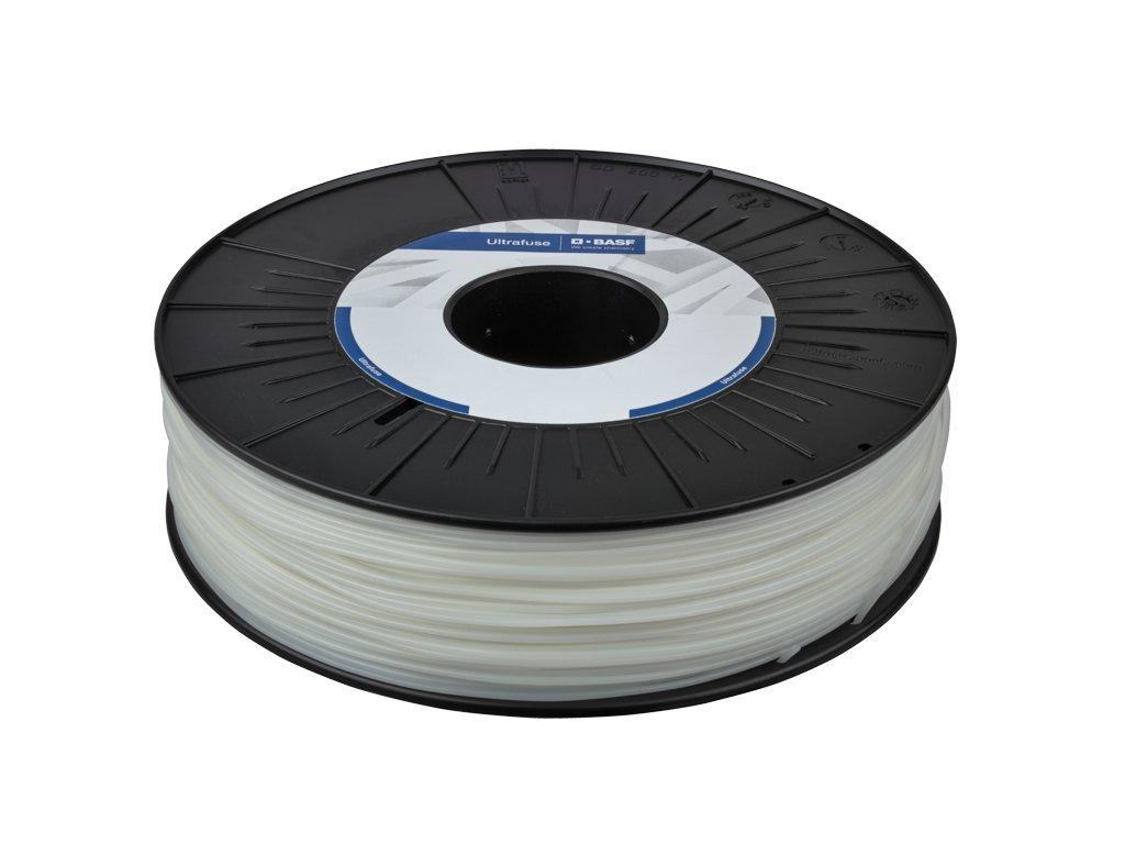 BASF Ultrafuse TPU 85A  tisková struna (filament)