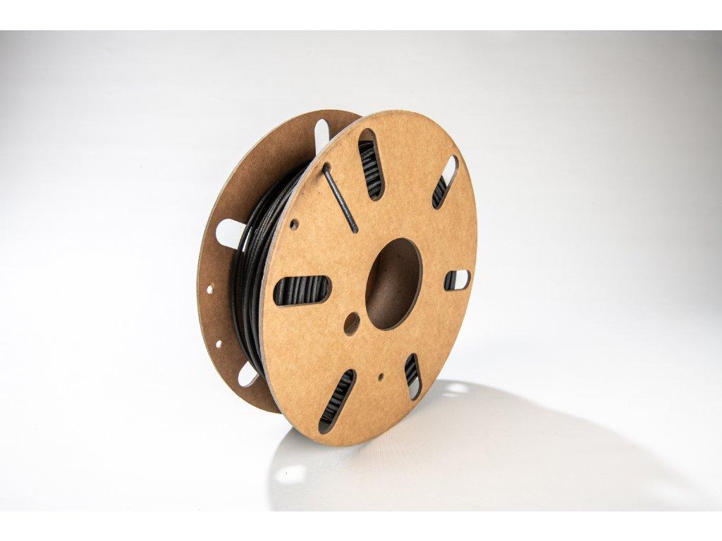 Novamid ID1030 CF10 spool