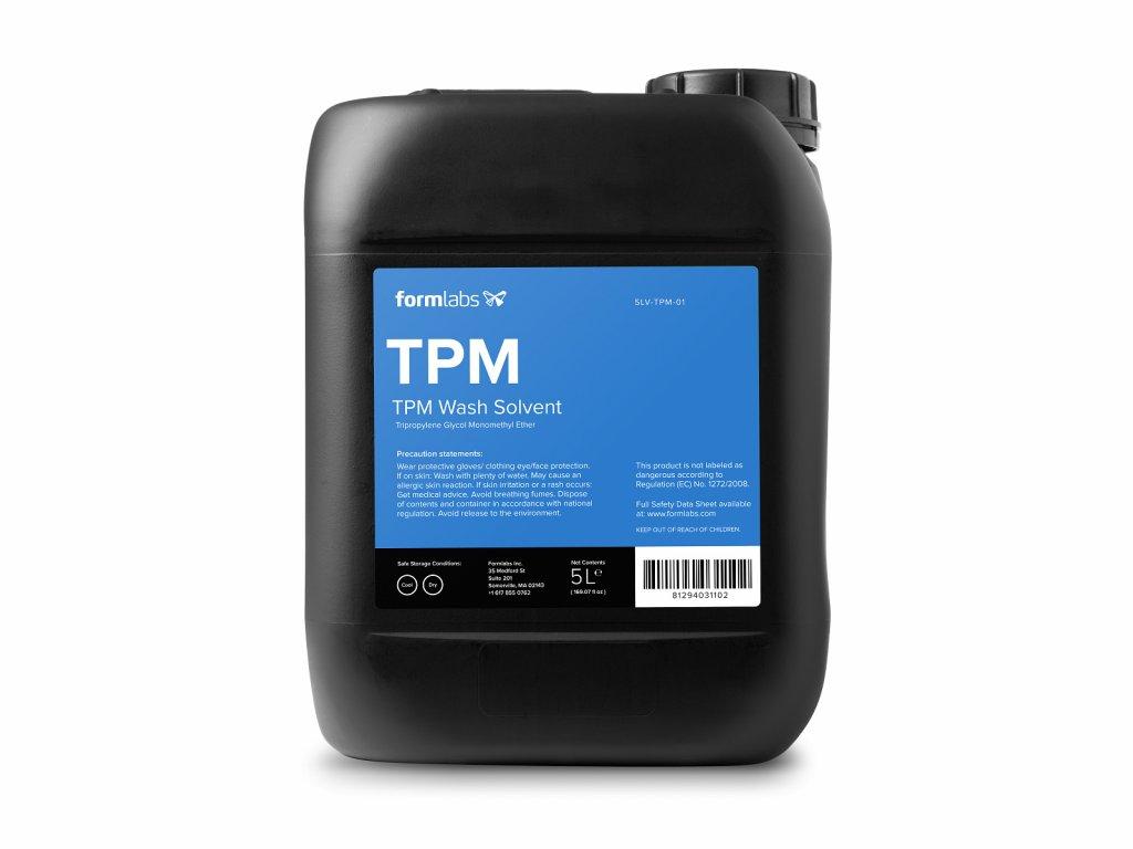 Formlabs TPM 293