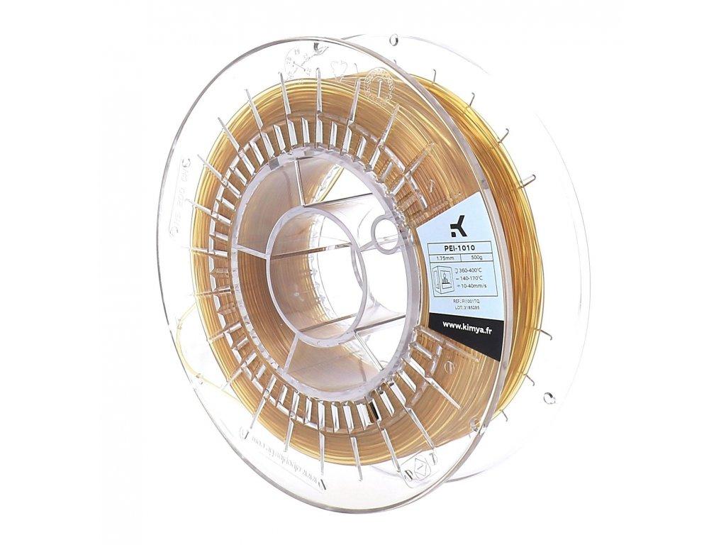 Kimya PEI-1010  tisková struna (filament)