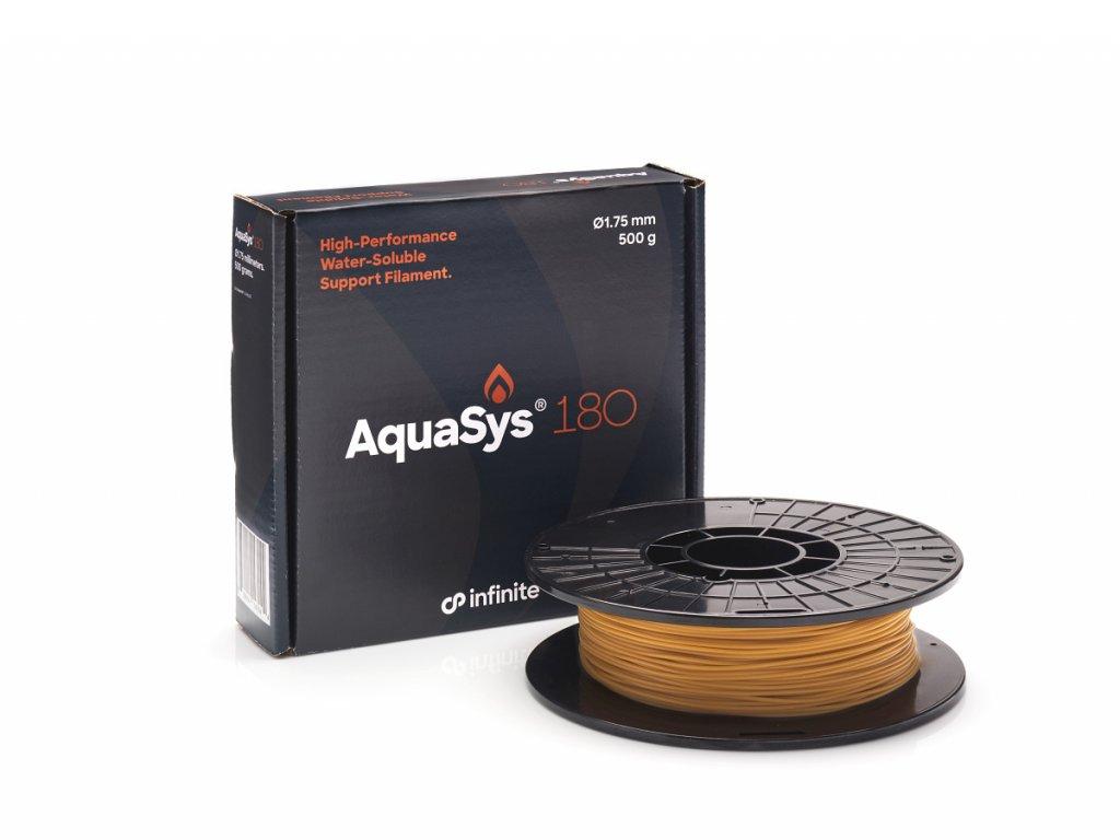AquaSys 180 175 500g