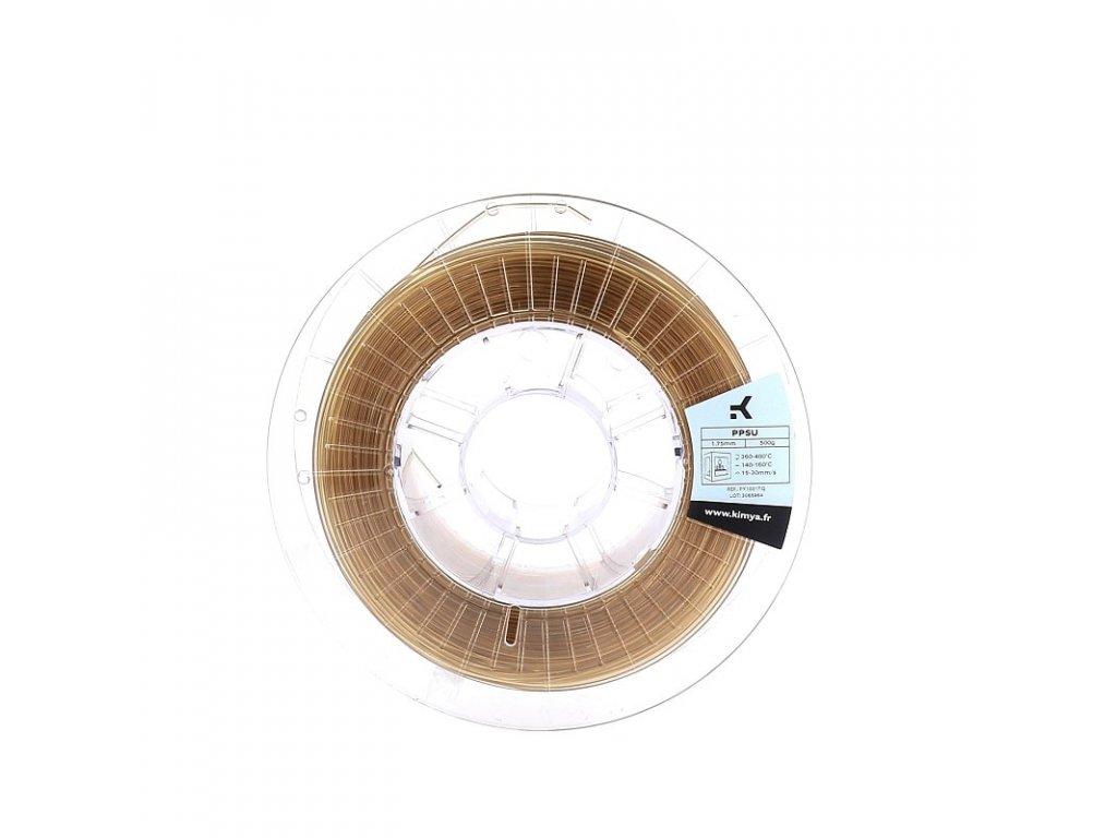 Kimya PPSU-S  tisková struna (filament)