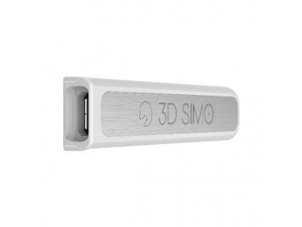 3Dsimo Magnetický konektor[1]