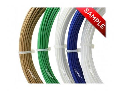Polymaker Sample Package (balíček vzorků strun)