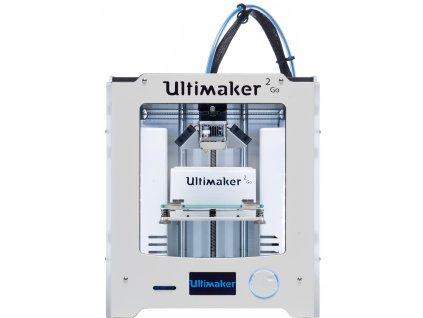 Ultimaker 2 Go #1