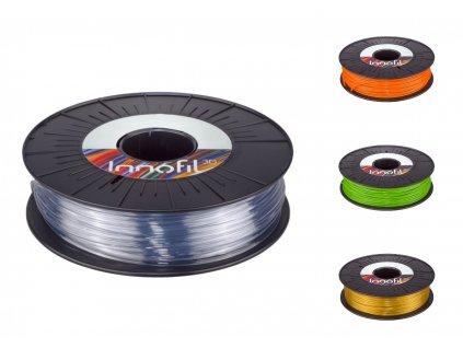Innofil3D EPR InnoPET