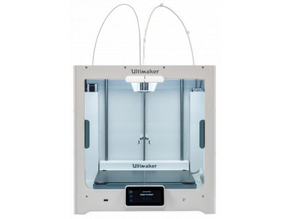 Ultimaker S5 front SDB2018 03 13 0001 5 709x1024[1]