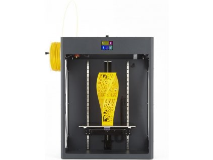 CraftBot XL front model 789x1024[1]