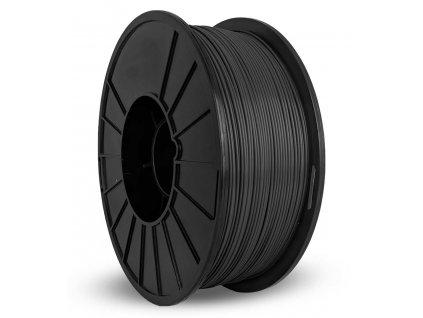 3DXTech 3DXSTAT ESD PLA  tisková struna (filament)