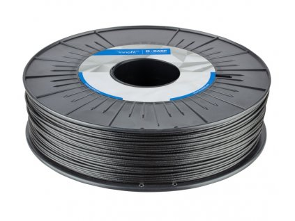 BASF Innofil3D PAHT CF 180808007992