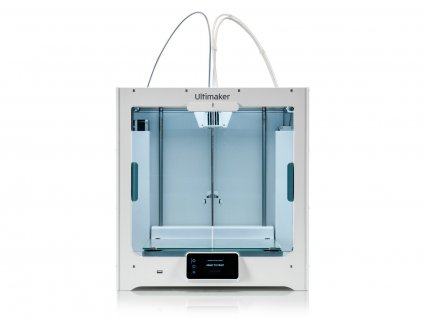 Ultimaker S5 Studio 46 4x3[1]