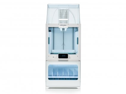 Ultimaker S5 Pro Bundle Studio 28