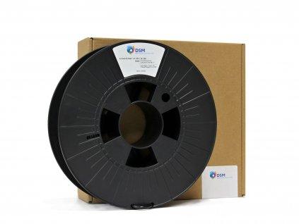 DSM Arnitel ID 2060 HT  tisková struna (filament)