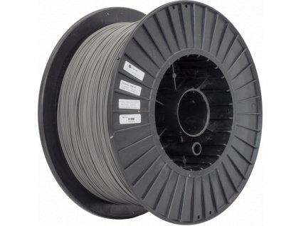 Polymaker PolyMide PA6-GF  tisková struna (filament)